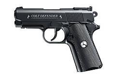 Пневматический пистолет Colt Defender