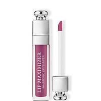 Блеск для губ Dior Addict Lip Maximizer gloss 006