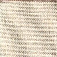 БРЕЗЕНТ суровый (парусина) (ширина 1,2), фото 1