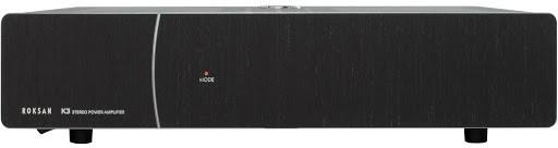 Усилитель мощности Roksan K3 Power Amp