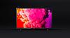 """Телевизор  28"""" Philips FullHD + T2 + USB + HDMI, фото 2"""