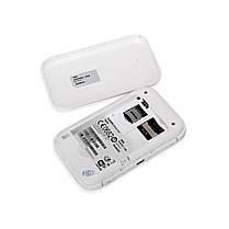4G LTE WiFi роутер Huawei E5372s-32 (Киевстар, Vodafone, Lifecell), фото 3