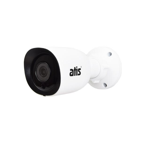 Atis AMW-4MIR-20W/3.6 Pro