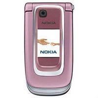 Телефон Nokia 6131 ОРИГИНАЛ, фото 1