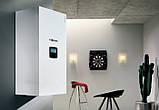 Електричний котел Viessmann Vitotron 100 VMN3-08, фото 3