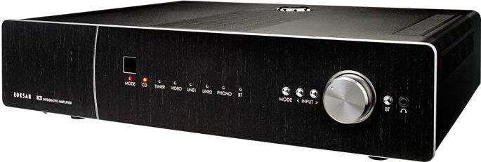 Інтегральний підсилювач Roksan K3 AMP