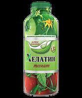 Удобрение Хелатин Томат, 1.2 л, ТД Киссон