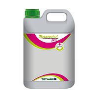 Текнофит pH+ прилипатель антивспениватель для баковых смесей