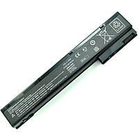 Аккумулятор к ноутбуку HP QK641AA/VH08 14.8V 5200mAh