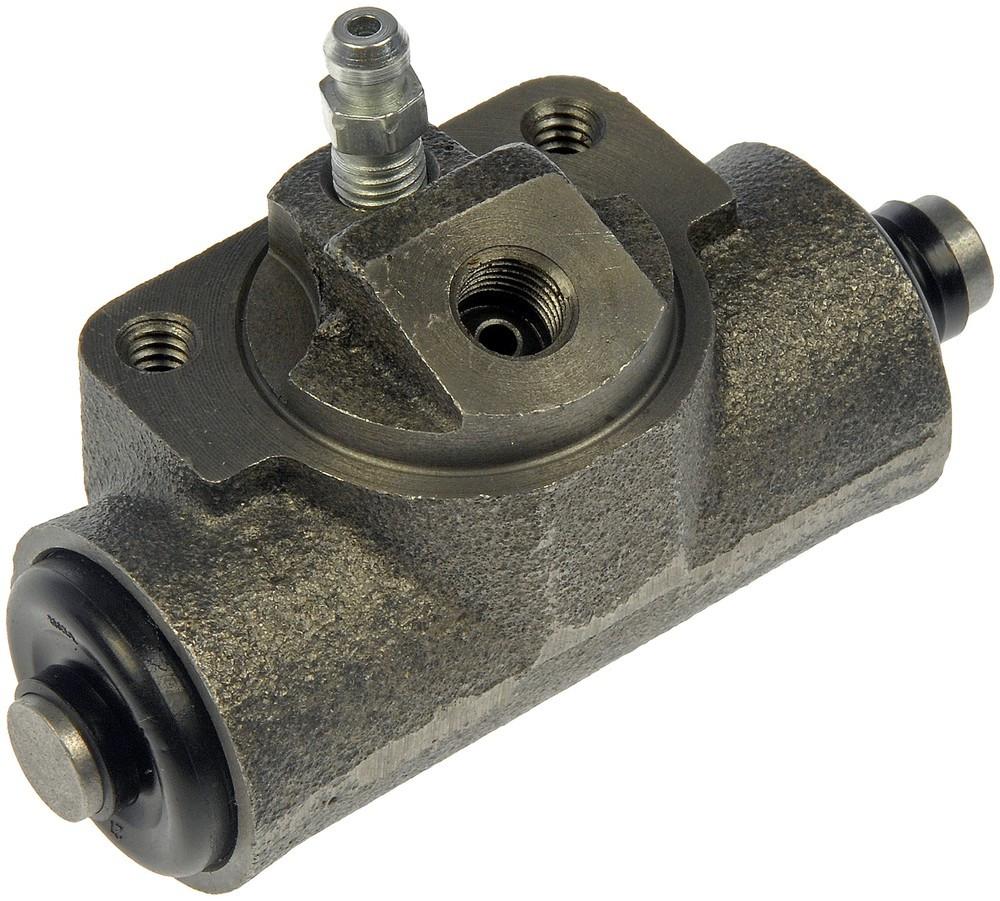 Цилиндр тормозной задний DORMAN W37854