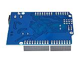 Плата Arduino Uno R3 Micro USB CH340, фото 2