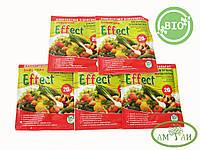 Биопрепарат Effect от грибковых и бактериальных болезней растений 20г