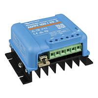 Контролер заряду Victron Energy SmartSolar MPPT 100/20_48V (20A, 48В)