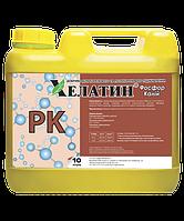 Микроудобрение Хелатин Фосфор-Калий, 10 л, ТД Киссон
