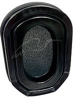 Амбушюры Walker's GEL EAR PAD для наушников RAZOR и XCEL (GWP-GELPAD), фото 1