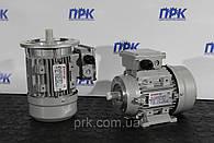 Отличия асинхронных двигателей от синхронных