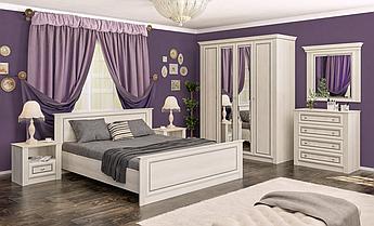 Спальня Брістоль New Mebelservice Комплект