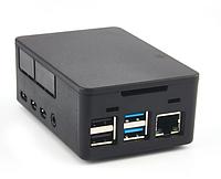 Корпус HiFiPi для Raspberry Pi 4 Model B