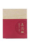 Крем на основе восточных трав Missha Cho Gong Jin Cream, 60 мл, фото 2
