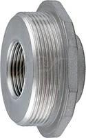 Адаптер глушителя ASE UTRA резьбовой, для SL, M14x1 (AU805), фото 1