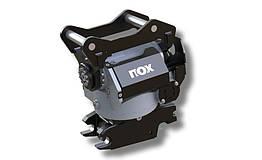 Тилтротатор Hammer TR07-NOX