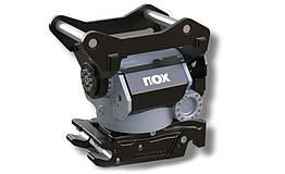 Тилтротатор Hammer TR11-NOX
