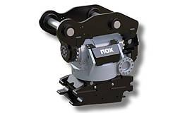 Тилтротатор Hammer TR14-NOX