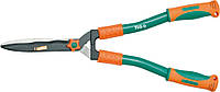 Ножницы садовые (кусторез) 590 мм, FLO (99007)