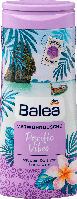 Гель для душа Balea Pacific Vibes, 300 мл., фото 1