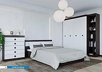 Спальня Соната 2 (модульная)