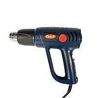 Строительный фен Craft CHG 2200E, КОД: 1251028