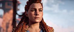 Horizon Zero Dawn подорожала на 200% в Steam. При этом бывший эксклюзив PS4 лидирует в списке продаж (обновлено)