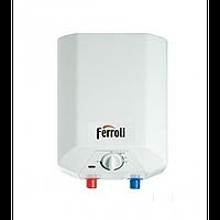 Бойлер FERROLI NOVO 5 O (ASV-0008151)