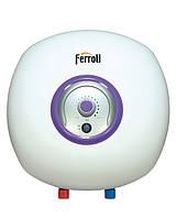 Бойлер FERROLI BRAVO 15 O (ASV-0008156)