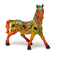 Статуэтка лошади S4223 (S67648)