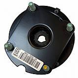 Подушка переднего амортизатора MOTORCRAFT AD1084, фото 2