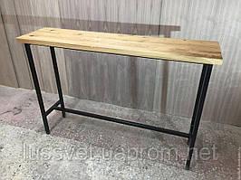 Барный столик Loft