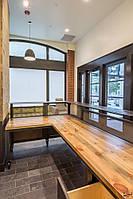 Стойки барные в стиле Loft