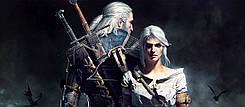 Моддер показал, как улучшил графику в The Witcher 3 и поразил качеством сотни геймеров