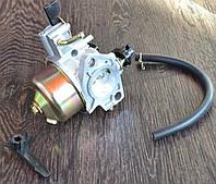 Карбюратор без электроклапана 188F 13 л.с 143, КОД: 1578424