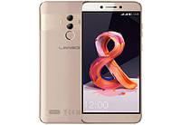 Leagoo T8S 4 32Gb Gold STD02676, КОД: 1284478