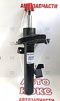Амортизатор передний правый газомасляный Ford Focus C-Max 1.4-2.0 Sachs 313287