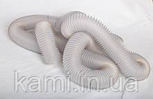 Рукав (шланг) ПВХ D60 толщина стенки 0,7 мм