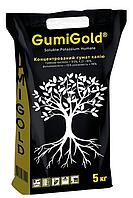 "Удобрение гумат калия ""Gumi Gold"" 5 кг"