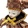 Статуэтка клоуна венецианского шута принесёт в дом атмосферу праздника AS3 №3, фото 3