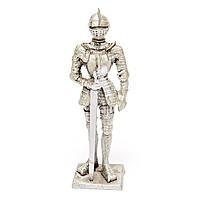 Фигурка рыцаря в доспехах HHSF017