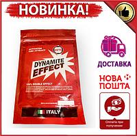DYNAMITE EFFECT - Активатор Клювання (Динаміт Ефект)