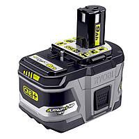 Аккумулятор Ryobi RB18L90 5133002865, КОД: 1713955