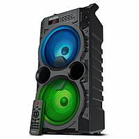 Акустическая система SVEN PS-440 Black