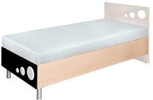 Кровать 80 Феникс Модерн